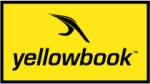 yellowbook_logo