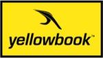 yellowbook_logo