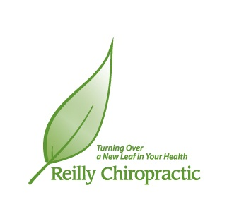 Reilly Chiropractic Logo